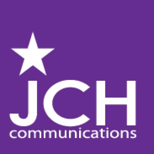 JCH Communications